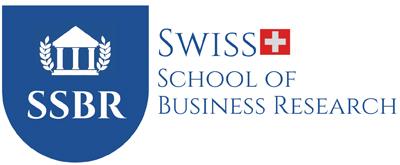 Swiss School of Business Research